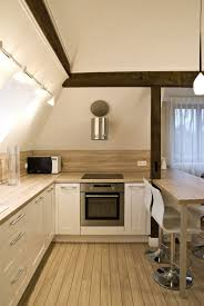 how to make a small how to make a small kitchen feel bigger in your lovely home