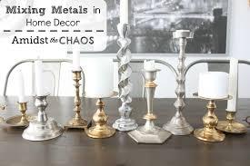 100 mixing metals in bathroom progress lighting 5