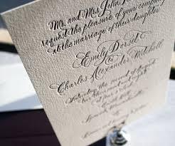 wedding invitations calligraphy wedding invitations calligraphy the wedding specialiststhe