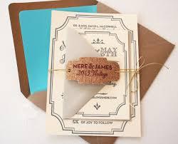 sofia sayer sofia invitations and prints greenville sc