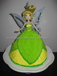 tinkerbell cake ideas coolest tinkerbell cake ideas and photos tinker bell cake