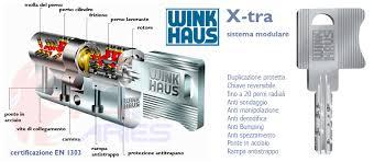 cilindro europeo antistrappo archives serratura europea
