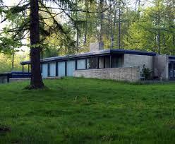 photos d extension de maison comment construire une extension de maison en kit
