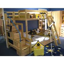 Modular Bunk Beds Modular Single Bunk Beds Kokoon Biz
