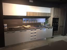 Pagliardini Mobili by Occasioni Cucine Roma Simple Offerte Cucine Lube Outlet Cucine E