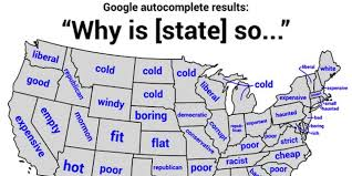 Google Maps Of The United States by Autocompleting The United Kingdom Europe And Usa