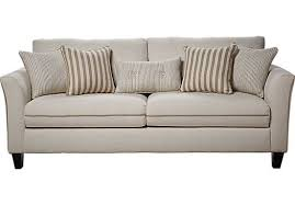 Rooms To Go Sofa Reviews by Shop For A Seattle Sofa At Rooms To Go Find Sofas That Will Look