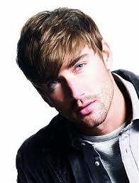 indie hairstyles 2015 awesome hipster hairstyles for boys short hairstyles for men