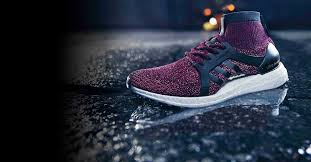 world s most expensive shoes adidas running gear running shoes clothes u0026 accessories