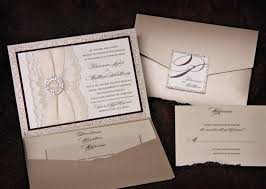 wedding invitations nj ten years ten memorable wedding invitations rsvp to me