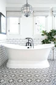black and gold bathroom rugs gold bath mat sets black and bathroom