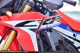 boon siew honda previews three new upcoming models u2013 rebel 500