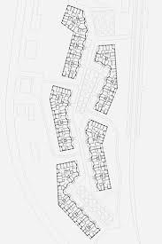 533 best plan images on pinterest floor plans architecture plan