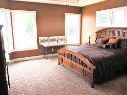 carpet colors for bedroom decorating ideas contemporary simple on