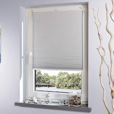Schlafzimmer Verdunkeln Plissee Verdunkelung Haus Mobel Schlafzimmer Fenster Abdunkeln Img
