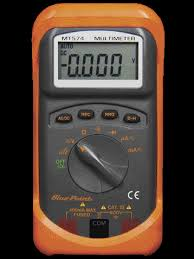 28 eedm503b multimeter manual blue point eedm503b