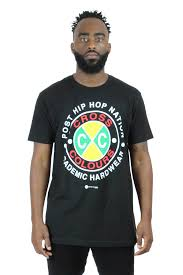 Jamaican Flag Shirt Cross Colours Clothing Without Prejudice Since 1989