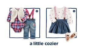 Sho Bayi oshkosh baby b gosh baby children clothing free shipping