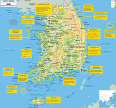 rub and tug map here s a map now let s get lost together chapter 1 roommate