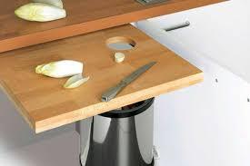 plan de travail pliable cuisine enchanteur encastrable plan de travail pas cher avec enchanteur