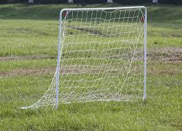 inspirational backyard soccer goal architecture nice