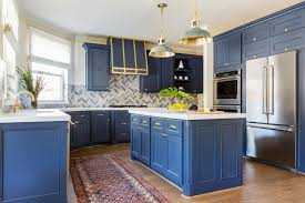satin or semi gloss for kitchen cabinets marie flanigan interiors