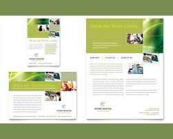product brochure template free product brochure template word microsoft word templates brochure