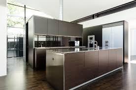 trends international design awards australian kitchens