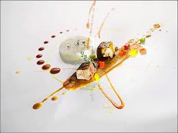 cuisine comme un chef chef gianfranco chiarini l de dresser et présenter une
