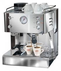 Coffee Grinder Espresso Machine Coffee Machine With Grinder Us Machine Com