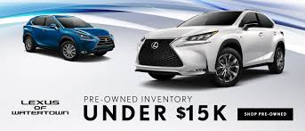 lexus dealers in nh lexus of watertown lexus dealership near boston ma
