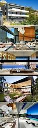 Home Interior Lion Picture 365 Best Home Images On Pinterest Architecture Dream Houses And