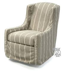 slipcovers for chair and a half glider slipcover chair slipcovers for dutailier bomer within rocking