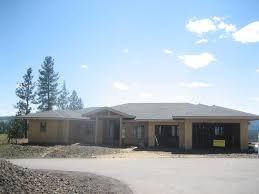 4 car garage fox property group listings residential