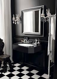Bathroom Basin Ideas Bathroom Basin Ideas U2014 The Decorista