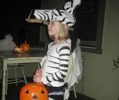 zebra inhabitots