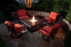 Alfresco Home Outdoor Furniture by Wallaces Garden Center Patio U2013 Furniture