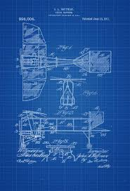 halo warthog blueprints 24 best aircraft blueprints images on pinterest aircraft
