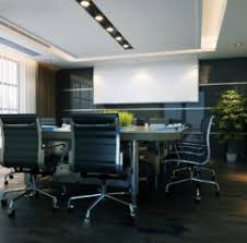 Conference Room Design Ideas Home Design Inspiring Conference Room Design Displaying