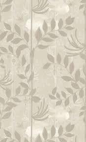 Antoinette Poisson Papier Peint Les 25 Meilleures Idées De La Catégorie Papier Peint Neutre Sur