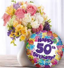 pin by princess on birthday birthdays and