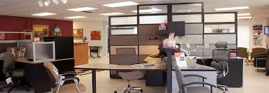 Interior Design Memphis by Office Furniture Services Memphis Tn Area Yuletide Office