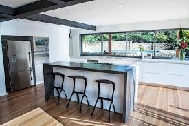 kitchen furniture sydney omega furniture stylish custom kitchen killarney heights