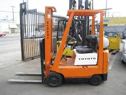 toyota shop small size toyota forklift used forklifts san diego call 818