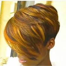 short and wavy hairstyles houston tx sewshort celebra dhair sewinweave shortcuts slayattention