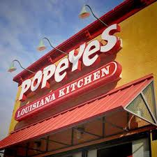 burger king popeyes coming to new baltimore news voicenews