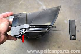 mercedes benz w203 instrument cluster removal 2001 2007 c230
