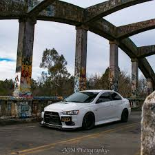 lexus san diego detailing shiny auto detail 34 photos u0026 18 reviews auto detailing 1320