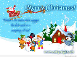 best merry quotes and sayings