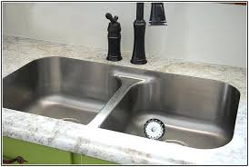 Kohler Faucets Canada Undermount Kitchen Sinks Home Depot Canada Copper Sink Faucets